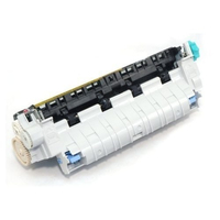 HP LaserJet 4250/4350 Fuser Assembly rullo