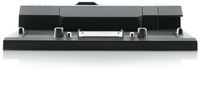 DELL 452-11415 Nero replicatore di porte e docking station per notebook