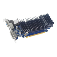 ASUS 210-SL-TC1GD3-L GeForce G210 1GB GDDR3