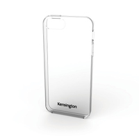 Kensington Custodia in gel per iPhone® 5/5s