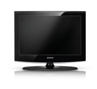 "Samsung LE-37A450C2XXC 37"" Full HD Nero TV LCD"