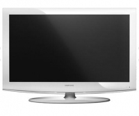 "Samsung LE-32A454C1XXC 32"" Bianco TV LCD"