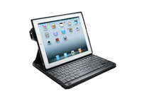 Kensington K67747UK Bluetooth QWERTY Nero tastiera per dispositivo mobile