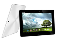 ASUS Transformer Pad TF300TG 32GB 3G Bianco tablet