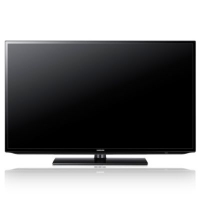 "Samsung UE50ES5500W 50"" Full HD Smart TV Wi-Fi Nero LED TV"