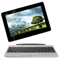 ASUS Transformer Pad TF300TL 32GB 4G Bianco tablet
