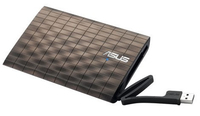 ASUS KR 1TB 1000GB Marrone disco rigido esterno