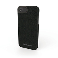 Kensington Custodia in pelle Texture per iPhone® 5