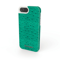 Kensington Custodia in pelle Texture per iPhone® 5/5s