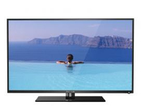 "Thomson 46FU5553 46"" Full HD Smart TV Nero LED TV"