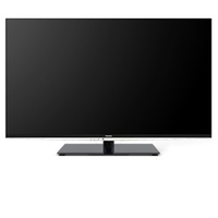 "Toshiba 47VL963 47"" Full HD Compatibilità 3D Smart TV Wi-Fi Nero LED TV"