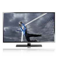 "Samsung UE40ES5700 40"" Full HD Smart TV Nero LED TV"