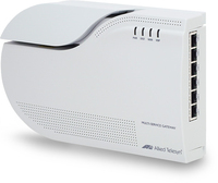Allied Telesis Active ethernet Multiservice Gateway gateway/controller