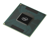 Intel ® CoreT2 Duo Processor T8100 (3M Cache, 2.10 GHz, 800 MHz FSB) 2.10GHz 3MB L2 processore