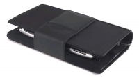 Samsung Organizer Case For Q1 Ultra UMPC