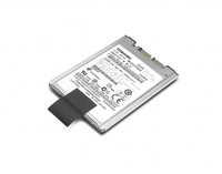Lenovo 0A65638 500GB SATA disco rigido interno