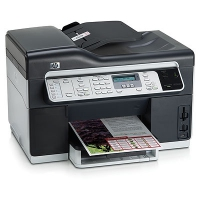 HP Officejet Pro L7590 All-in-One Printer, Fax, Scanner, Copier multifunzione