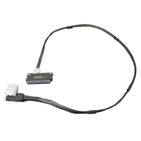 DELL 470-11539 cavo Serial Attached SCSI (SAS)