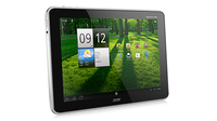 Acer Iconia A701 64GB 3G Argento tablet