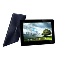 ASUS Transformer Pad TF300TL 32GB 3G 4G Blu tablet