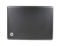 HP 624444-001 Custodia ricambio per notebook