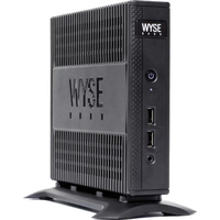 Dell Wyse D50D 1.4GHz T48E Nero