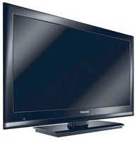 "Toshiba 22B2LF1G 22"" Full HD Nero LED TV"