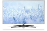 Samsung UE60D8000YS LED TV
