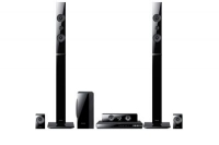 Samsung HT-E5530 sistema home cinema