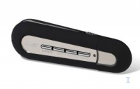 Acer EASY MP3 FLASH STICK 128MB EARPHONE NO DISPLAY USB 2.0 0.128GB