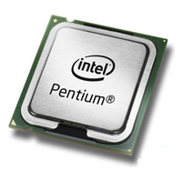 Intel Pentium ® ® Processor G645 (3M Cache, 2.90 GHz) 2.9GHz 3MB L3 processore