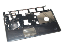 HP 496470-001 Coperchio superiore ricambio per notebook