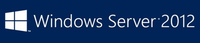 Fujitsu Windows Server 2012 Foundation, 1U, ROK, MLT