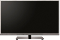 "Toshiba 40TL938G 40"" Full HD Compatibilità 3D Smart TV Wi-Fi Grigio LED TV"