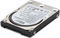 HP B8X20AT 1000GB SATA disco rigido interno