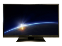 "Toshiba 46BL712G 46"" Full HD Nero LED TV"