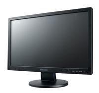 "Samsung SMT-2232 21.5"" Full HD TN+Film Compatibilità 3D Nero monitor piatto per PC LED display"