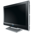 "Toshiba 19W331DG 19"" HD Nero TV LCD"