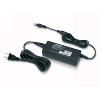 Toshiba Global AC Adapter Interno 90W Nero adattatore e invertitore