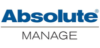 Lenovo Absolute Manage MDM, Prptl