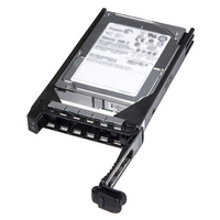 DELL 3TB SATA Hard Drive 3000GB SATA disco rigido interno