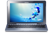 Samsung ATIV Tab 5 XE500T1C 64GB Argento tablet