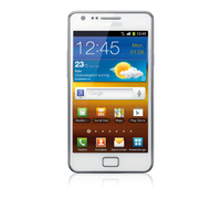 Samsung Galaxy S Advance GT-I9070 SIM singola 8GB Bianco