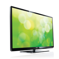 "Philips 32HFL3017D 32"" Full HD Nero LED TV"