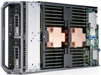 DELL PowerEdge M620 1.8GHz E5-2603 Lama server