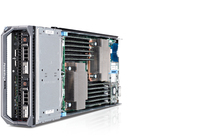 DELL PowerEdge pem610 1.6GHz E5603 Lama server