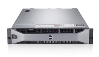DELL PowerEdge per820 Portabagagli server