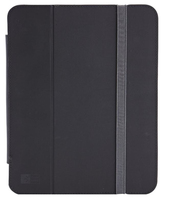 Case Logic IFOL-302 Custodia a libro Nero
