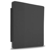 Case Logic IFOLB-301 Custodia a libro Nero
