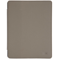 Case Logic IFOLB-301-MOREL Custodia a libro custodia per tablet